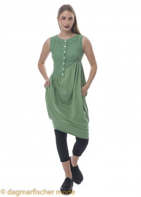 Dress Surprising by HIGH in 00412